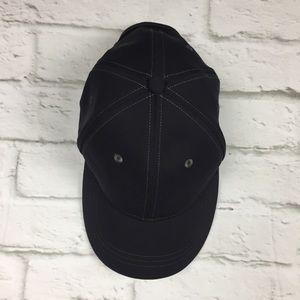 Lululemon Ballet Hat Black First Release OS
